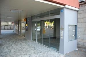 Architekturbüro Liggenstorfer Winterthur